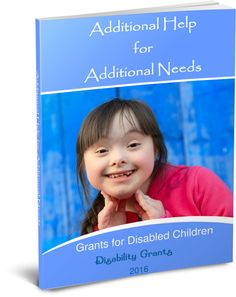 Disability Grants - Charitable Funding for the Disabled Disability Grants, Community Grants, Grant Writing, Trust Fund, Adult Children, Sign I, Special Needs, Young People, Chennai