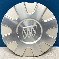 76 Buick Hubcap Buick Center Cap Hubcaps Buick Wheel Parts Ideas Buick Cap Wheel