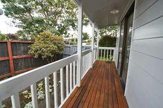 Deck, Outdoor Decor, House, Home Decor, Decoration Home, Room Decor, Decks, Haus, Interior Design