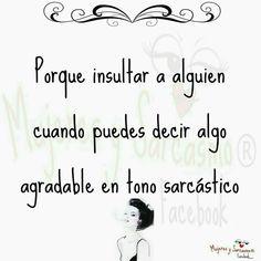a1df9a1445ea9a8b6de7a21466b4004f--pinterest-tumblr-quotes-español.jpg (736×736)