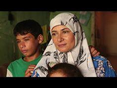 Church [The Church of Jesus Christ of Latter-day Saints] Releases New Video on Refugees