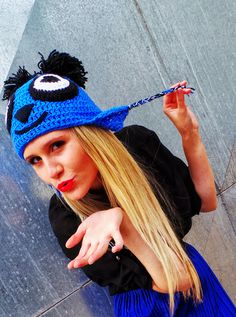 SAM -South African Made store www.samstoresa.co.za #sam #SouthAfricanMade #designer #local #fashion #billy #beanie #Bear Crochet Hats, Beanie, African, My Style, Store, Clothes, Fashion, Knitting Hats, Outfits