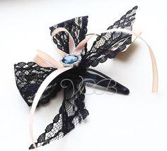 DIY hair accessories Hairclip Hair accessories for women Present for women Wedding hair accessories #present #hairaccessoriesforwomen #hairclips