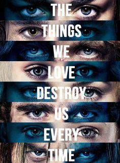 Lord Commander Mormont's wisdom Got Game Of Thrones, Game Of Thrones Quotes, Game Of Thrones Funny, Fire And Ice, Writing Inspiration, Jon Snow, Concept Art, Gra, Cinema