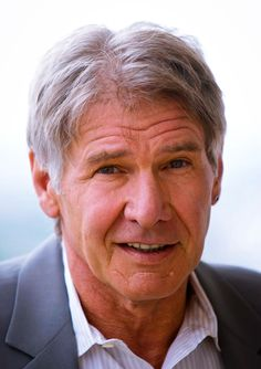 http://harrison-ford.org/