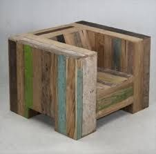 Image result for pallet furniture