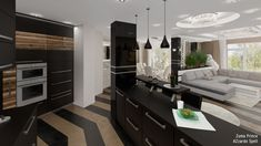 Azzardo Spell függesztékek Kitchen Cabinets, Glamour, Home Decor, Decoration Home, Room Decor, Cabinets, The Shining, Home Interior Design, Dressers