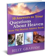 107 best bible study images on pinterest bible studies online billy graham answers 10 questions about heaven including what is heaven where is heaven will there be animals in heaven and more in this free ebook fandeluxe Images