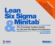 lean manufacturing lean six sigma bestseller books books online
