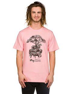 Zebree T-Shirt