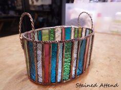 2017年1月のブログ記事一覧-Stained Glass : Stained Attend