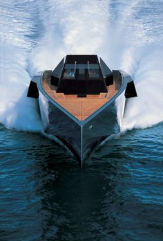 Prime Luxury Rentals is Miami's premiere luxury boat rentals company we offer yacht charters & exotic car rentals. Yacht Design, Boat Design, Lamborghini, Super Yachts, Car Best, Wally Yachts, Skyline Gtr, Yacht Boat, Speed Boats