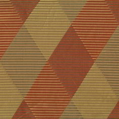 Discount pricing and free shipping on Kasmir fabric. Find thousands of luxury patterns. Only 1st Quality. SKU KM-SILK-2030-SPICE. Swatches available.
