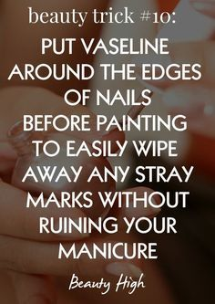 Fantastic beauty hacks detail are available on our site. Check it out and you wo… – Beauty Hacks Natural Hair Mask, Natural Hair Styles, Natural Beauty, Beauty Hacks For Teens, Manicure Tips, Manicures, How To Remove, How To Apply, Tips & Tricks