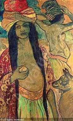 pissarro-manzana-georges-1871-deux-femmes-1286483-500-500-1286483.jpg (302×500)