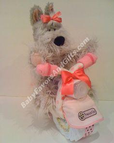 Baby shower gift ideas http://babyfavorsandgifts01.blogspot.com
