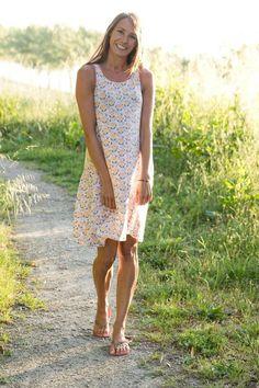 Kleid bis Gr 54