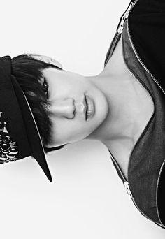 Ю Сын Хо 유승호 Yoo Seung Ho