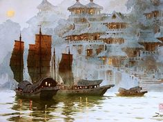 Xiang Ming Zeng.
