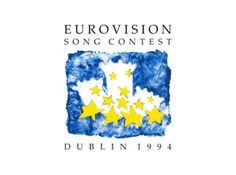 eurovision blog download