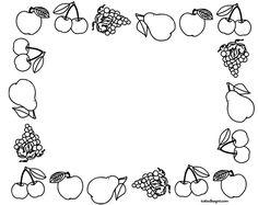 cornicetta-frutta