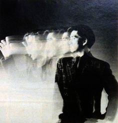 FUTURISTA - Ryuichi Sakamoto [1986]