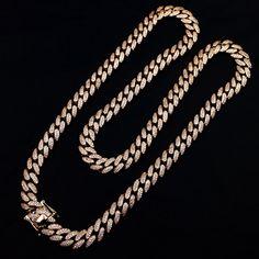 Bullion Heaven product, miami cuban link necklace, check out our website now www.bullionheaven.bigcartel.com #miamicubanlink #cubanlink #goldlink #goldchain #goldpiece #goldnugget #bullionheaven #18k #14k #jesuspiece #angelpiece #pharaohpendant #boss #stacks #swaggod #highsnobiety #hypebeast #rvspgallery  #amhush #dopepiece #blvck #goldheaven #hippop #golggod #ladies #lady #liberty Jesus Piece, Hip Pop, Cuban, Hypebeast, Gold Chains, Liberty, Miami, Boss, Heaven