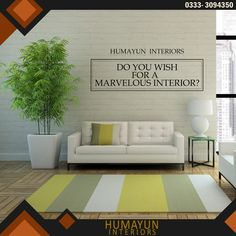We offer you the best products to make your interior look best as per your wish. So visit our website today.  http://www.humayuninteriors.com/ Call us +021-34964523 , 34821297 , 34991085 Shop no: CA-5,6,7 hassan center, University Road Gulshan-e-Iqbal Karachi Pakistan #Banquets_carpets #Commercial_carpets #Office_carpets #Berber_carpets #Loop_carpets #Highpile_carpets #Masjid_carpets #Contemporary_rugs #Area_rugs #Centerpieces #Abstract_modern_rugs #Marquee #Shadihallmarquee #Vinyl…