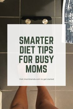 Smart solutions for women to feel and look fabulous with the help of mom-friendly diet and exercise tips. #diet #fitness #health Healthy Women, Healthy Tips, Fitness Tips, Health Fitness, Health Dinner, Yoga Routine, Diet Tips, Stay Fit, Get Started