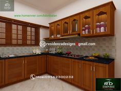 [ Kerala Kitchen Interior Designs Residenza Indian Home Top Design From  Designers Thrissur India ]   Best Free Home Design Idea U0026 Inspiration