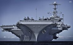 US Navy...16