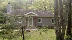 Cottage vacation rental in Mifflinburg, PA, USA from VRBO.com! #vacation #rental…