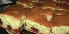 See related links to what you are looking for. Romanian Desserts, Romanian Food, Cake Recipes, Dessert Recipes, Recipe R, Food Cakes, Queso, Just Desserts, Sweet Treats
