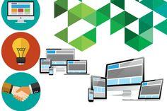 Разработка и создание сайтов www.essheinfohelp.ru Цены от 2000 руб. HTML поддержка бесплатно!