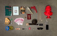 Image of Essentials: Ruslan Karablin of SSUR