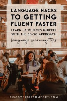Irish Language, Language Study, Korean Language, Spanish Language, Slovak Language, Learning Languages Tips, Learning Websites, Learning Resources, Learning Italian