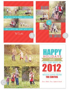 Christmas Template Free Interesting Free Christmas Card Templates  Free Christmas Templates Christmas .