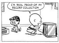 New Vintage Music Cartoon Ideas Vintage Records, Vintage Music, Arduino, Home Music, Vinyl Record Collection, Music Images, Music Pictures, Vinyl Junkies, Monitor