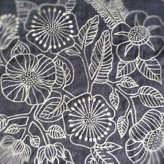 Image result for most original embroidery designs