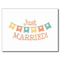 >>>Order          	Just MARRIED! Post Cards           	Just MARRIED! Post Cards you will get best price offer lowest prices or diccount couponeDiscount Deals          	Just MARRIED! Post Cards today easy to Shops & Purchase Online - transferred directly secure and trusted checkout...Cleck Hot Deals >>> http://www.zazzle.com/just_married_post_cards-239286693331574445?rf=238627982471231924&zbar=1&tc=terrest