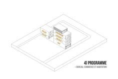 atelier up - marc-antoine viel Qc Canada, Laval, Up, Container, Architecture, Atelier, Projects, Arquitetura, Architecture Design