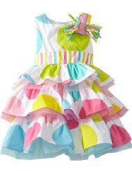 Amazon.com: Mud Pie - Kids & Baby: Clothing & Accessories