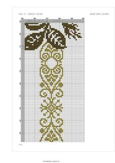 Prayer Rug, Bargello, Cross Stitch Patterns, The Balm, Diy And Crafts, Kids Rugs, Holiday Decor, Blog, Model