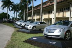 about the 2014 wgc cadillac championship on pinterest cadillac. Cars Review. Best American Auto & Cars Review