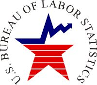 Bureau of Labor Statistics - Wikipedia