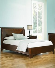 murray hill ii bedroom furniture collection edwards homes design