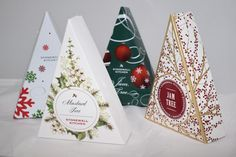 William Hodges | LinkedIn Stonewall Kitchen, Creative Package, Package Design, Packaging, Activities, Holiday Decor, Home Decor, Decoration Home, Room Decor