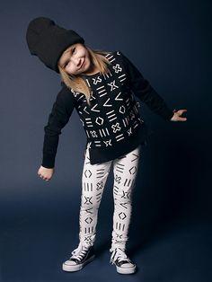 45a5ff635a3d0 Sweatshirt with symbol print Motif by Mainio Clothing