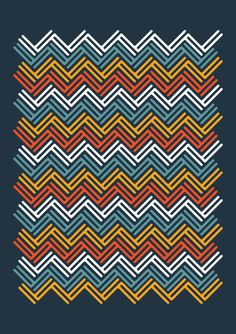 Poster | FLEXUOUS von Tracie Andrews | more posters at http://moreposter.de
