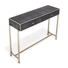 1000 images about console tables on pinterest consoles for Furniture 63385